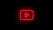 youtubeneon.png
