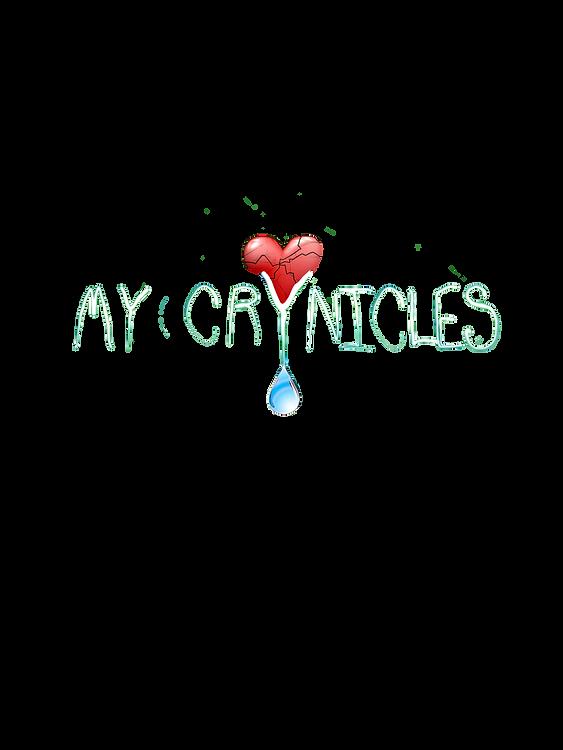 stl_blackm_respect_CYNICLES-logosmall_pr