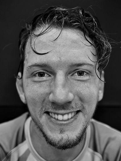Björn Laubenstein, Kampfsport, Kampfsport Manufaktur