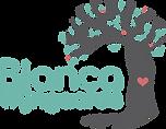Bianca-logo-2020-2021.png