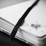 schrijfboek hartje.jpg