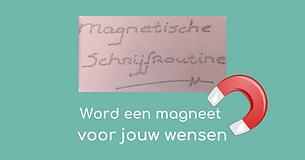 magnetische schrijfroutine .png