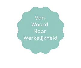 button VWNW groen 75%.png