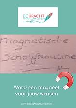 magnetische schrijfroutine.png