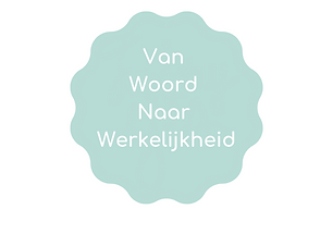 button VWNW groen 50%.png