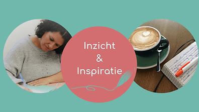 Inzicht & Inspiratiepakket.png