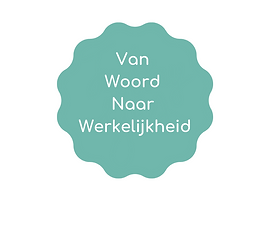 button VWNW groen.png