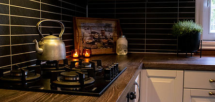 Kjøkken benk.jpg