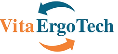 Logo VitaErgoTech.png