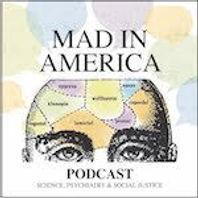 Mad In America logo.jpg