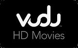 vudu logo bw.png
