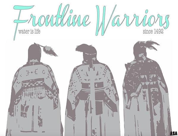 Frontline Warriors.jpeg