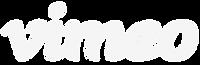 vimeo logo white.png