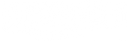 amazon logo white.png