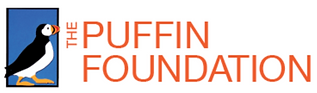 The Puffin Foundation.png