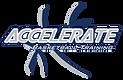Accelerate-Basketball-Training--Logo-Var