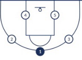 basketball%252520court%252520geo_edited_