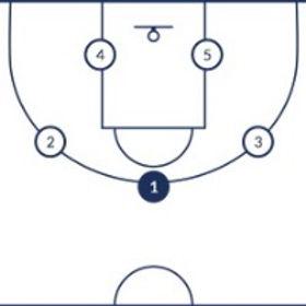basketball%2520court%2520geo_edited_edit