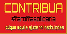 CONTRIBUA.png