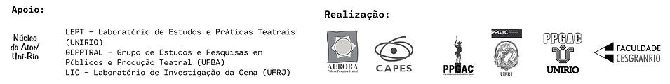 Barra_de_logos_Seminário.png