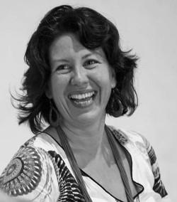 Cynthia Margareth