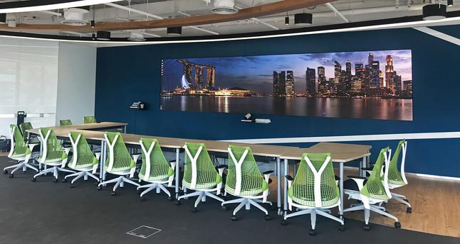 Accenture Singapore.jpg