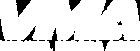 VMA-Logo-white.png