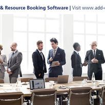Add-On Resource Central 1.jpg