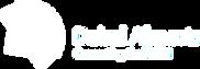 dubai-airports-logo-white.png