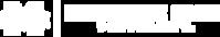 mississippi state logo white.png