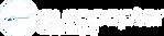Eurocopter_logo white.png