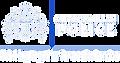 Metropolitan-Police-logo white.png