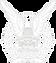 TNI AU logo white.png