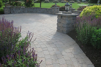 Buy-patio-paver-Central-PA2.jpg