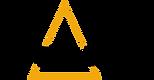 LEVELATION Logo Final_transparent.png