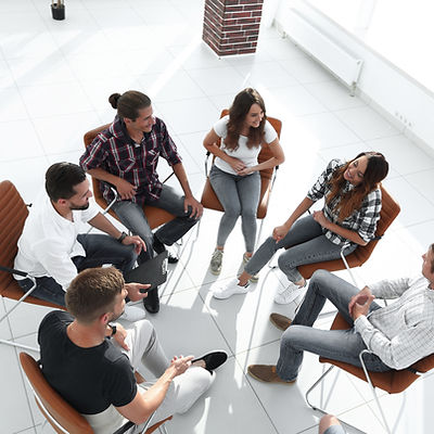 group session.jpg