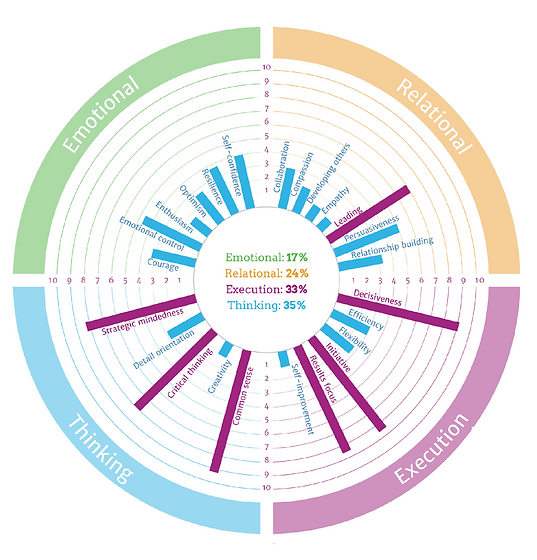 Strengthscope-wheel_web.png