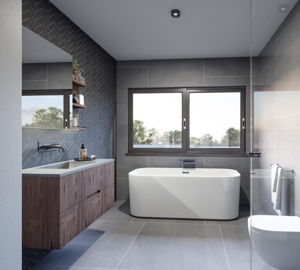 Manchester Bathroom Round 4.jpg