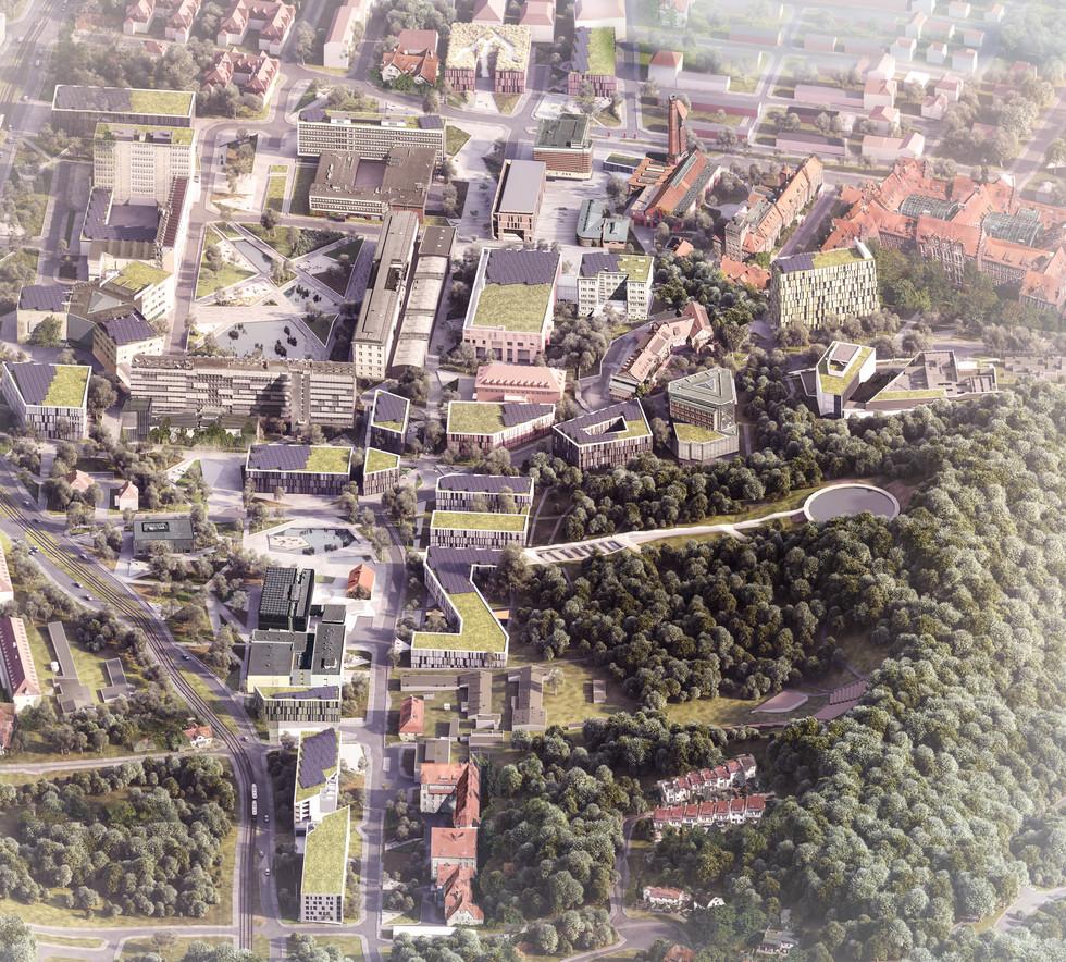 pg aerial 6k.jpg