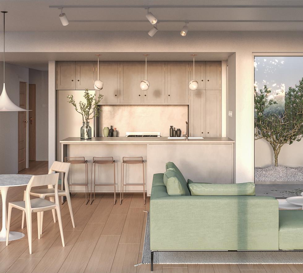 1 - Kitchen + living room v1.jpg
