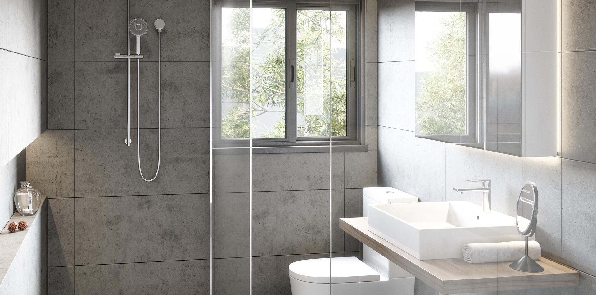 Braybrooke Bathroom Dark 4K.jpg