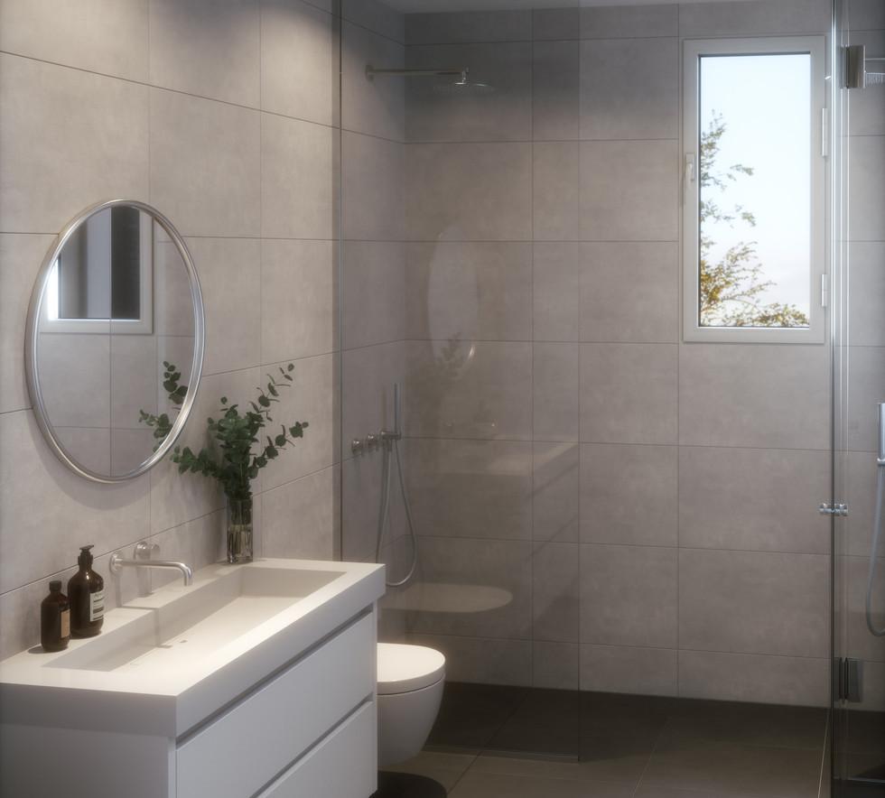 Purnell bathroom version 2.1.jpg