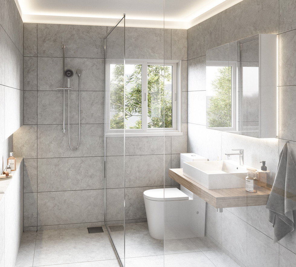 Braybrooke Bathroom Light 4K.jpg