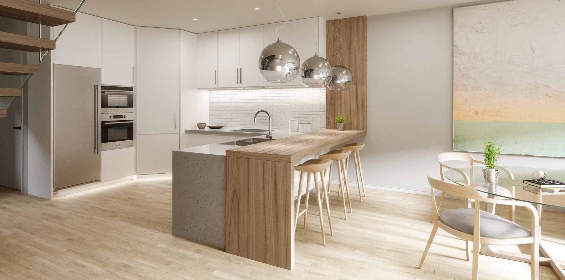 Braybrooke Kitchen Light 4K.jpg