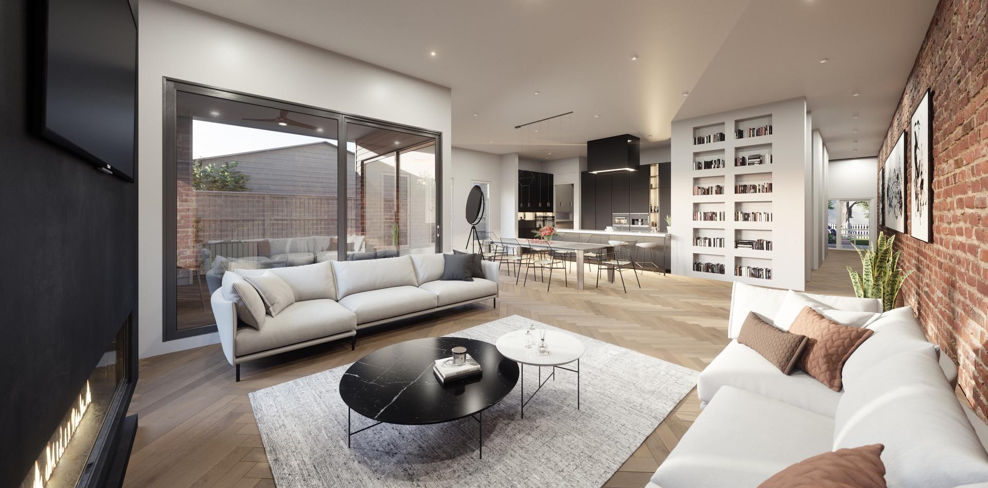 Manchester Livingroom Round 3.jpg