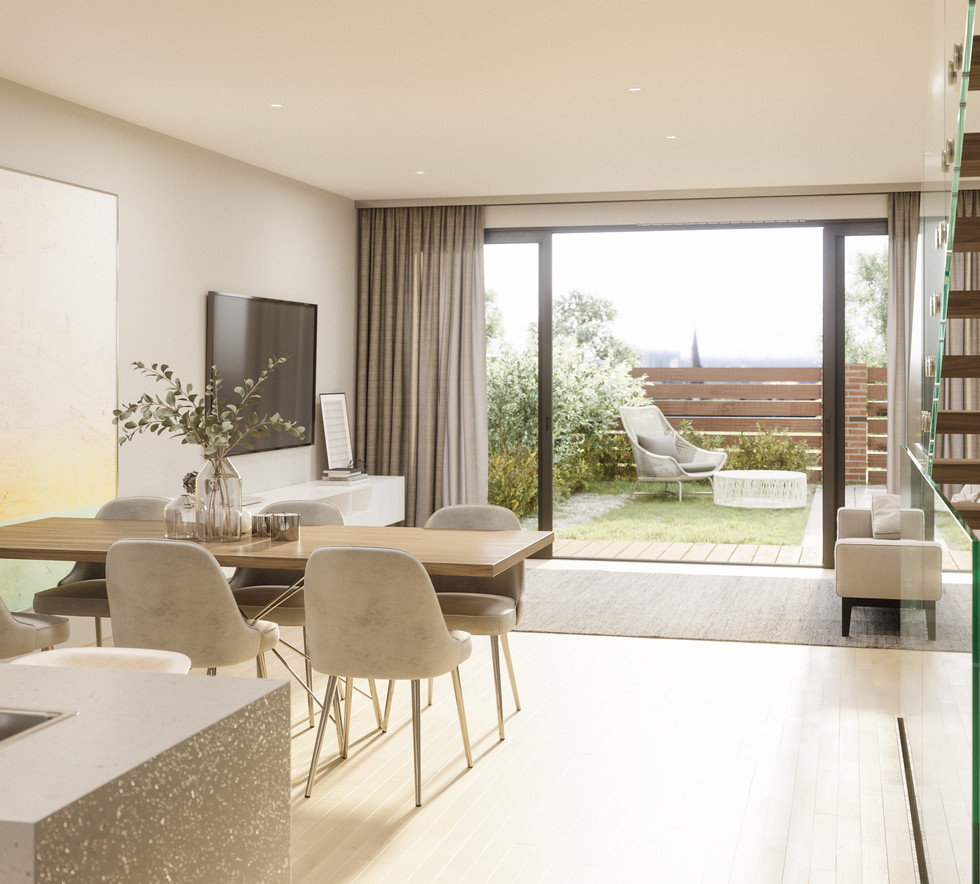 Braybrooke Livingroom 4K.jpg