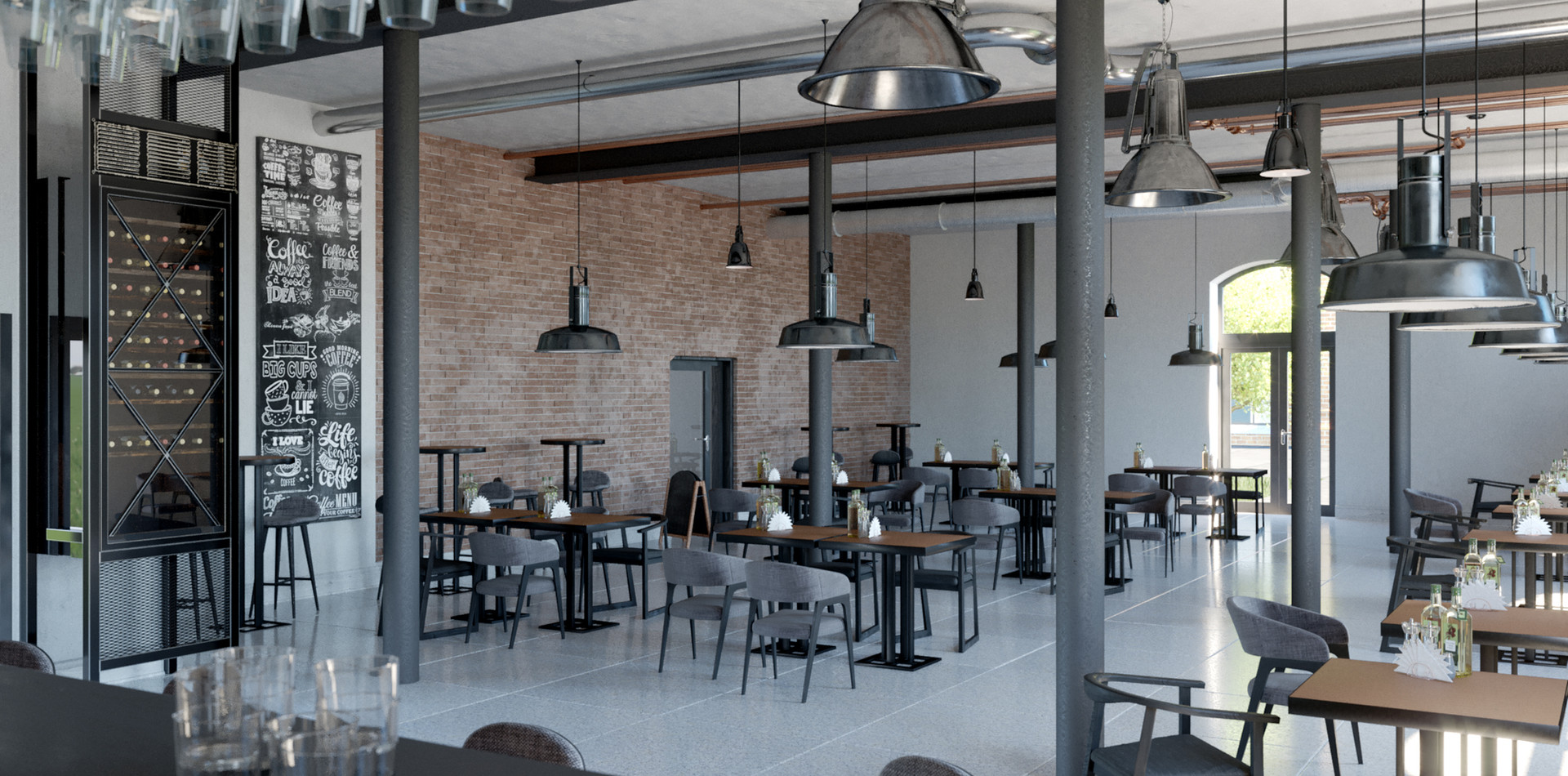 restauracja,_wnętrze_2.jpg