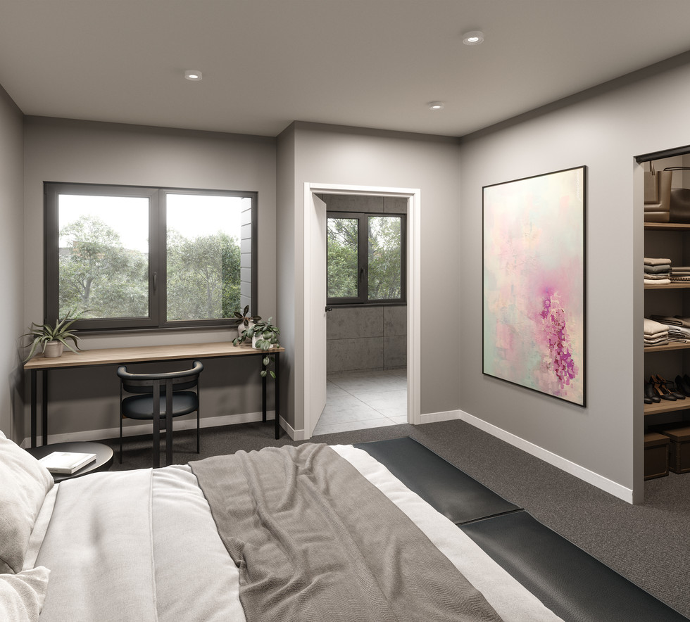 Braybrooke Bedroom 4K.jpg