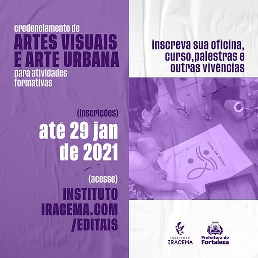 21-01-13-EDITAIS-DE-ARTE-E-ESPORTE(2).pn