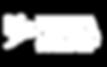 Logo-FortalezaCriativa(6).png